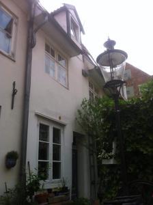 obrázek - Lübecker Ganghausperle