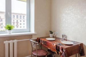 Апартаменты Flatsby Nezavisimosti 87 - фото 8