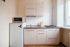 Апартаменты Flatsby Nezavisimosti 87 - фото 9