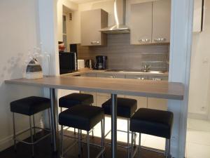 Apartment Nazareth4