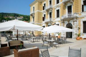 obrázek - Hotel Opatija