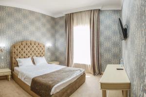 Отель DaLi - фото 16