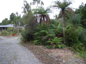 Mahinapua Retreat B&B