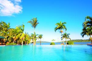 Munyonyo Commonwealth Resort