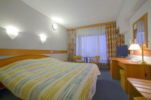 Гостиница Спутник - фото 27