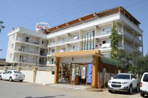 Miray Termal Hotel
