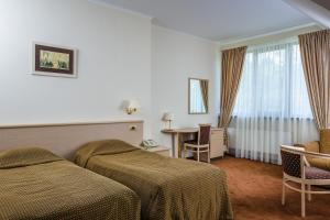 Гостиница Козацкий Стан - фото 19