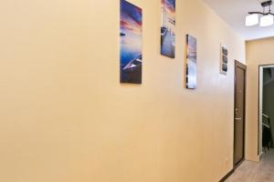 Отель Альбатрос - фото 23
