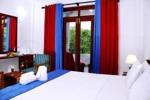 OwinRich Resort