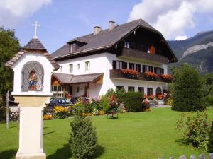 Haus Primus am See