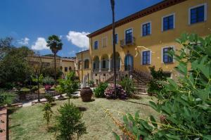 obrázek - Hotel Villa Cheli
