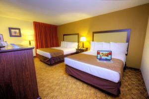The Village Inn Event Center - Clemmons