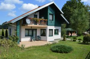 Holiday Home Krusik