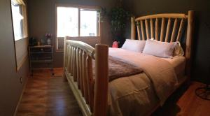 Lady DeVine Bed and Breakfast