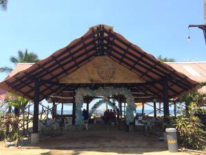 Акапулько - Hotel Quinta Karla