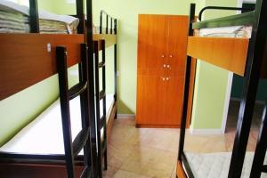 Qingdao Meet International Hostel