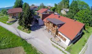 Apartments Malerič