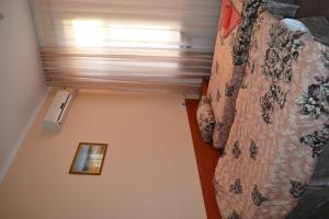 Mini Hotel Kolibri, Inns  Simferopol - big - 4