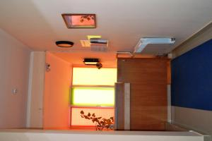 Mini Hotel Kolibri, Inns  Simferopol - big - 9