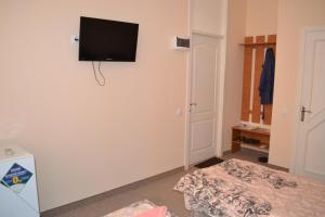 Mini Hotel Kolibri, Inns  Simferopol - big - 14