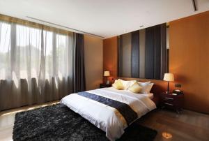 Hangzhou Xixi Paradise Yueju Hotel