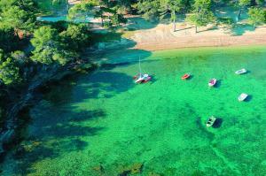 Belambra Hotels & Resorts Presqu'île de Giens - Les Criques