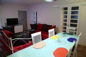 Apartment Lili Marlene Che Guevara - фото 26