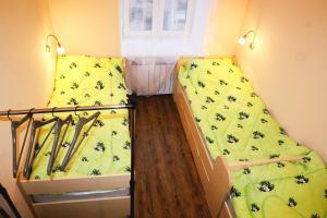 Chemodan MiniHotel, Gasthäuser  Sankt Petersburg - big - 14