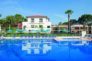 Belambra Hotels & Resorts Saint-Raphael - Les Chênes Verts