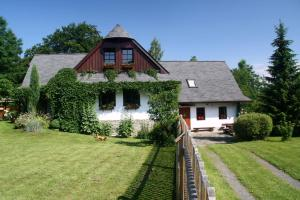 Apartment V Beskydech - Celadná
