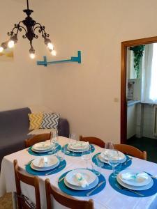 Appartamento Villa Rho