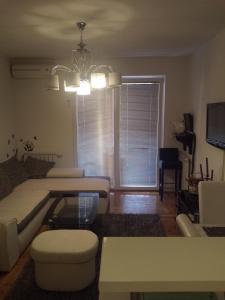 Apartment Adisa