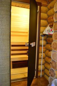 Отель Уютный дом - фото 14