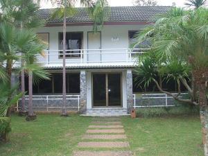 Phudara Resort