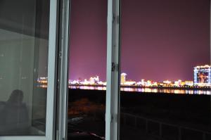 Апартаменты Студио Панорама Резиденс - фото 4
