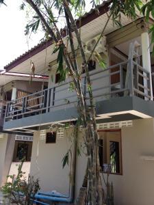 Fada House