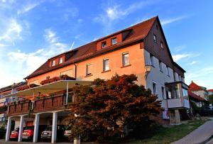 Hotel-Restaurant Kelter