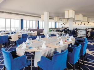 MH Peniche, Hotely  Peniche - big - 112