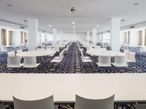 MH Peniche, Hotely  Peniche - big - 102