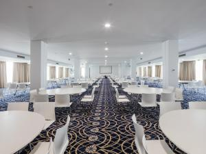 MH Peniche, Hotely  Peniche - big - 70