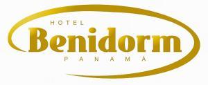 Hotel Benidorm Panama, Szállodák  Panamaváros - big - 24