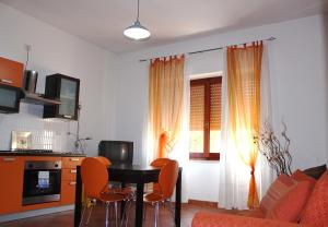 location appartement Alghero Special in