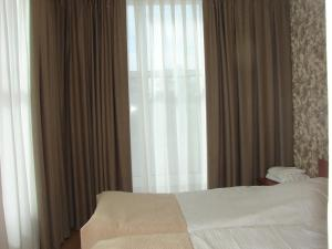 Отель Спектр - фото 10