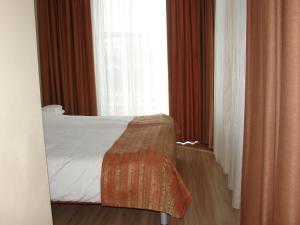Отель Спектр - фото 15