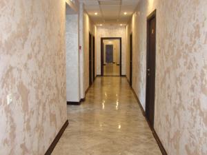 Отель Спектр - фото 20