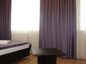 Отель Спектр - фото 3