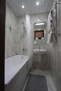 Отель 40 лет Победы - фото 17