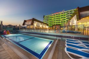 obrázek - Sun Star Resort Hotel