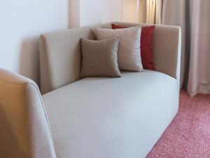 MH Peniche, Hotely  Peniche - big - 2