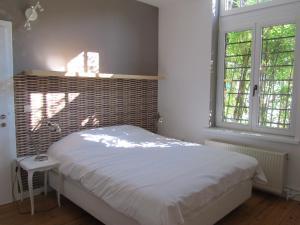 obrázek - Amansafi Apartment